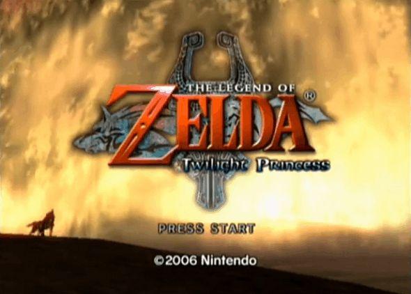 melhores jogos de Wii